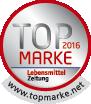 button_topmarke