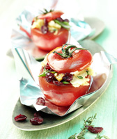 rez_gefuellte_tomaten