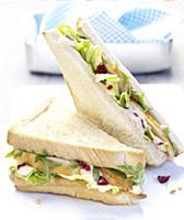 rez_haupt_sandwich