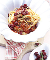 rez_haupt_spaghetti