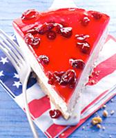 rez_kuchen_cheese_cake
